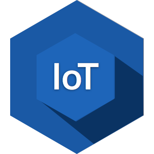 Proliferation of IoT
