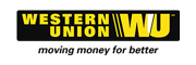 Western Union and PassKit